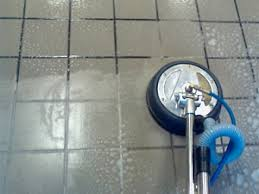 best tile cleaning 77044