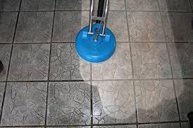 tile cleaning houston tx